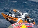 KTM Motocross Commercial - sehr gut gemacht! Ready to race