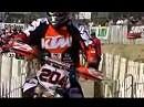 KTM MX Trophy Trailer 2009