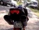 KTM Super Duke R - HP Slipon - Donnergrollen