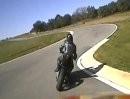 KTM RC8 - JJ-TV Video Motorrad Produktion