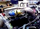 KTM RC8 mit Supercharger - weltweit die erste aufgeladene KTM RC8