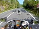 KTM RC8 Quad cruisen im schönen Waldviertel