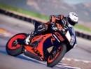 KTM RC8R - aus der Kiste auf die Piste - Ready to Race - cooles Video Passt!