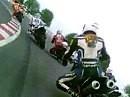 KTM Superdukebattle 2010 - Rennen 4 - Schleiz