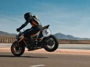 KTM - The Evolution Continues #GETDUKED