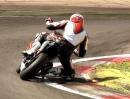 KTM TNT Race Orange - Vorschau 2013 Termine buchbar