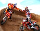KTM Welcome to the Summer - Compilation. Genial gemacht!