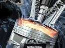 KTRC Kawasaki GTR1400 Traktionskontrolle - Sehr gut erklärt!
