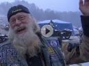 Kult: Elefantentreffen - 60 Jahre altes Motorradtreffen - Trailer Amadeus TV