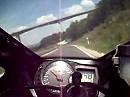 Kőröshegy Viadukt Ungarn