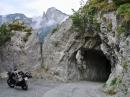 Kunkelspass (Schweiz) ein wahres Kleinod