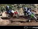 Kawasaki KX450F - 2008 450 Motocross Shootout