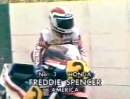Kyalami 500ccm - Motorrad-WM 1983