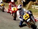 Kyalami (Südafrika) 500ccm Grand Prix 1985 - Lawson vs. Spencer
