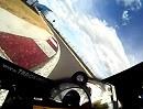 Kyalami (Südafrika) onboard mit Yamaha R1