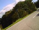 Kyffhäuser - Einstimmung auf die nächste Motorrad Saison