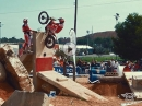La Nucia (Spanien) FIM TrialGP 2019 Highlights / Best Shots