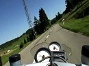 La Tourne Pass im Schweizer Kanton Neuenburg - bikecam.ch