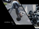 Lärmblitzer, Rückruf: BMW S1000RR, KTM Prototyp uvm. von Motorrad Nachrichten