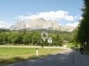 Lago di Misurina über Passo Tre Croci nach Cortina d Ampezzo