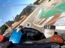 Laguna Seca onboard Kawasak ZX10R