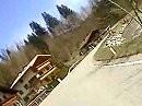 Lammertal - Tennengebirge B166