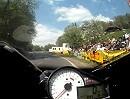 Landshaag Bergrennen 2011 onboard Suzuki GSXR 1000