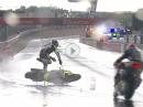 Langstrecke rockt! Die Highlights der 24 Stunden Le Mans