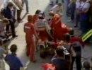 Nürburgring 1984 - 8 Std. Langstrecken WM mit Dähne/Rubatto