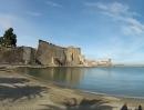 Languedoc - Roussillon 2013 (Südfrankreich) mit KTM 690 R Enduro von Mimoto