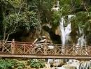 Laos 'One World. One R 1200 GS' Highlights der Enduro Tour
