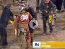 Las Vegas 450SX Highlights Monster Energy Supercross 2016 - Schlammschlacht