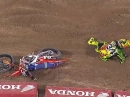 Las Vegas Supercross Finale 2014 - 250SX Highlights