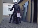 Lasst uns die Motorradsaison 2014 starten - Cooles Video von Schaaf :-)