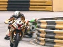 Last Lap Macau 2016 Motorcycle Grand Prix - 50th Edition
