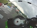 Lausitzring 2011 3. Lauf DSM (Deutsche Seriensport Meisterschaft) online
