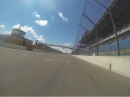 Lausitzring onboard Speer Racing - Fahrer: Snoopy