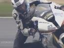 Lausitzring - SUPERBIKE*IDM - Highlights Superbike und Superstock