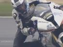 Lausitzring - SUPERBIKE*IDM - Highlights Superbike und Superstock