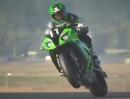 Le Mans 2013 - Die Highlights des 24 Stunden Rennens Endurance rocks!!!