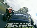 Le Mans 2013 - Vorstellung YART die Jungs um Mandy Kainz