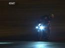 """Le Mans 2015 - Nacht Impressionen, """"sterben"""" der YART Yamaha"""