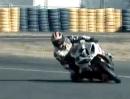 Le Mans 24H 2012 - Die Favoriten auf den Sieg?!?!