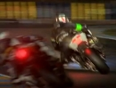 Le Mans 24H 2012 - Impressionen aus der Nacht!