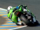 Le Mans 24H 2012: Zusammenfassung / Highlights des Klassikers