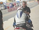 Le Mans 24H 2011: Die Battle beginnt - Impressionen freies Training 22.09.