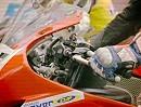 Le Mans 24H 2011: Michelin Power Cup - Impressionen