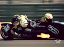 Le Mans, Frankreich, FIM Sidecar WM 2019 - Highlights, Best shots