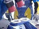 Le Mans Moto 2009 - Michelin Power Research Team V3
