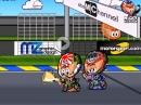 Le Mans MotoGP 2017 Minibikers - Rossi stürzt, Zarco holt erstes Podium, Vinales gewinnt